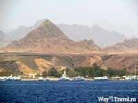 Egypt006