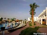 Egypt024