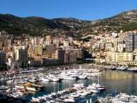 Monaco008