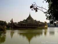 Myanmar166