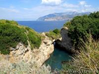 Italy_new170