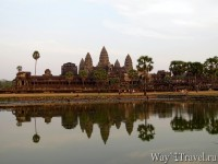Cambodia074