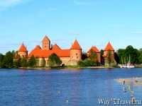 Litva008