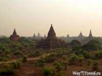 Myanmar095