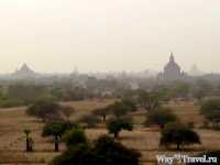 Баган (Bagan)
