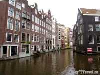 Nederland010