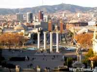Spain000