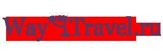 Way 4 Travel